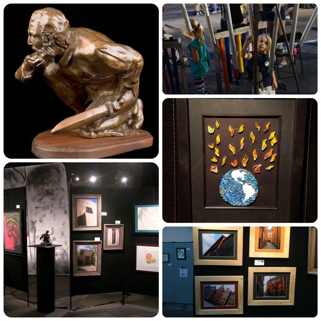 Gallery Collage