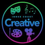 ICC Logo 2018 (Gradient & Black)